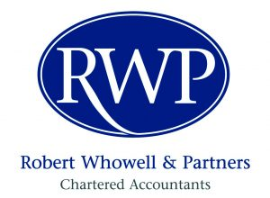 www.rwpaccountants.co.uk